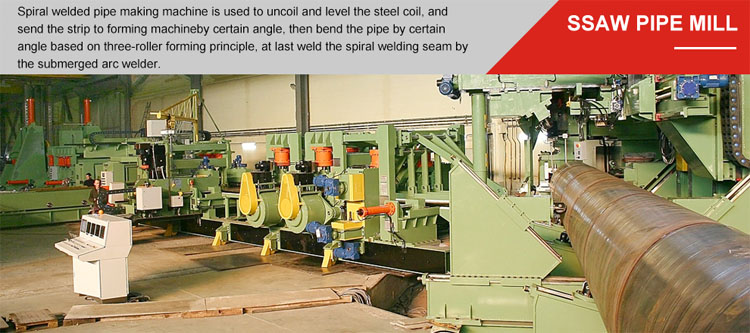 Ssaw-Pipe-Mill-head.jpg