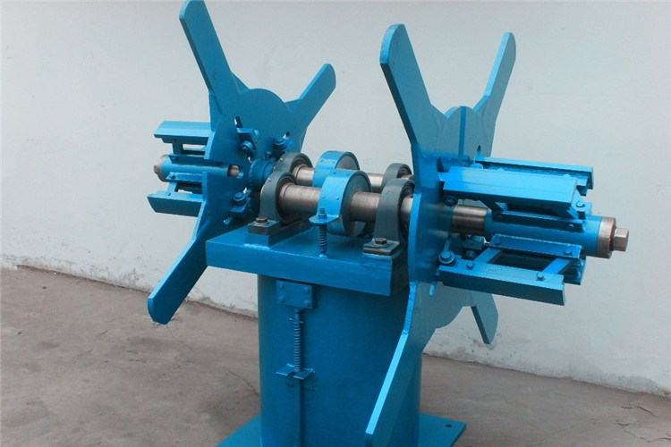 double-head-uncoiler-ERW-pipe-mill.jpg