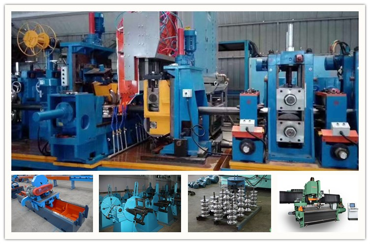 Stainless-Steel-Pipe-Making-Machine-2.jpg