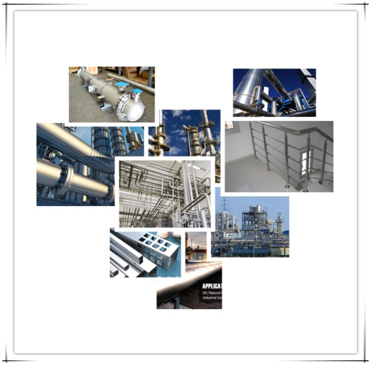 Stainless-steel-pipe-applications.jpg