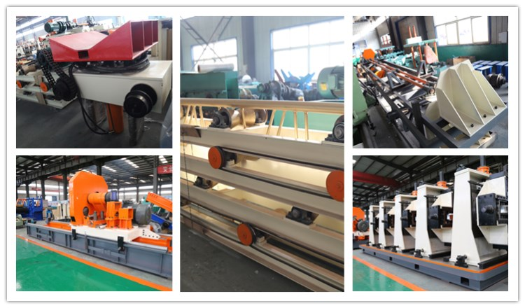 Stainless-steel-pipe-production-line-details.jpg