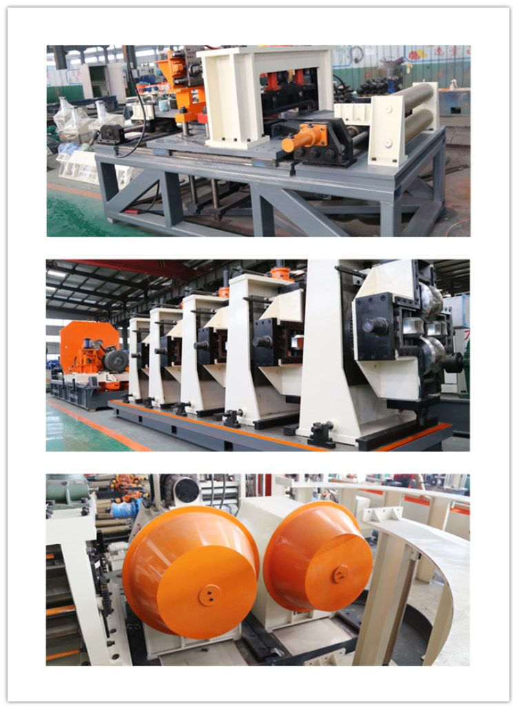 stainless-tube-mill-prodution-line-details.jpg