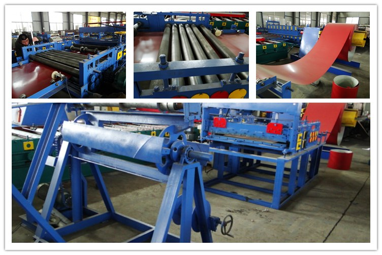 Aluminium-and-steel-coil-slitting-lines-details.jpg